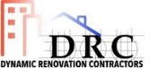 Dynamic Renovation Construction